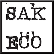 Logo of Sakeco